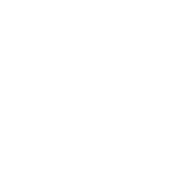 Colour match icon
