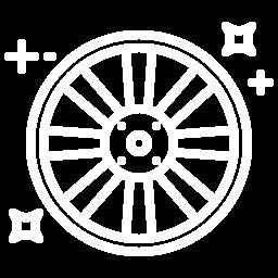 alloys icon